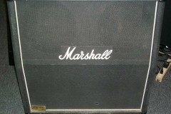 marshal1960a